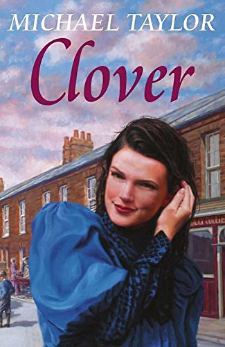Clover (9780340751336) by Michael Taylor