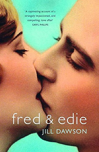 9780340751671: Fred and Edie