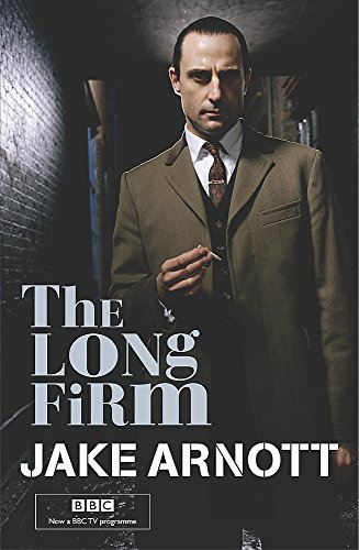 9780340752418: The Long Firm