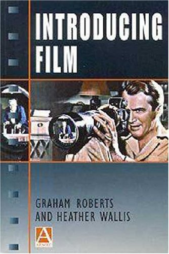 9780340762288: Introducing Film (Hodder Arnold Publication)