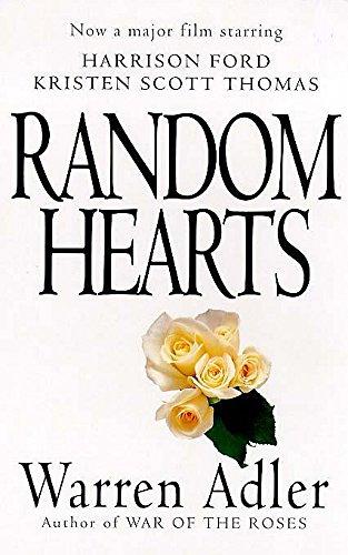 9780340765364: Random Hearts