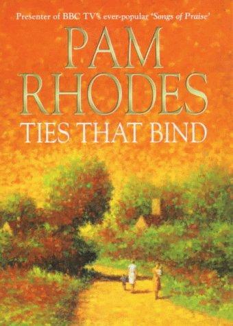 9780340765371: Ties that Bind