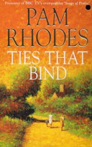 9780340765388: Ties that Bind