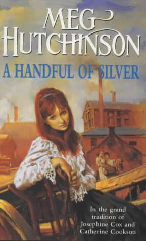 A Handful of Silver (0340765798) by Meg Hutchinson