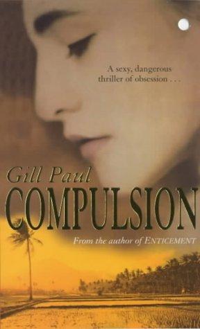 9780340766712: Compulsion