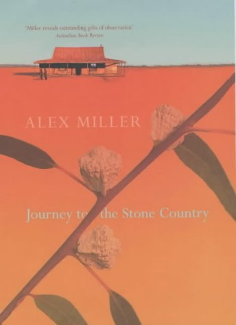 9780340766910: Journey to the Stone Country
