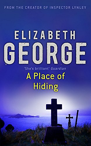 9780340767108: A Place of Hiding (Inspector Lynley Mysteries 12)