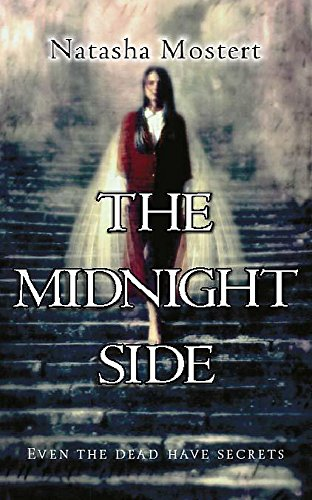 9780340767986: The Midnight Side