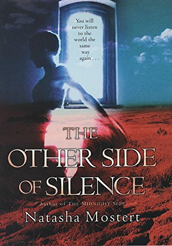 9780340767993: The Other Side of Silence
