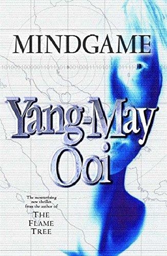 Mindgame: Ooi, Yang-May