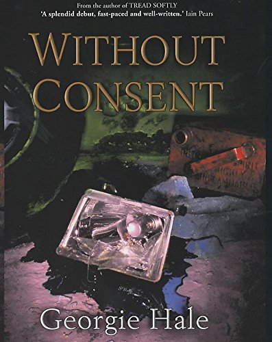 Without Consent: Hale, Georgie