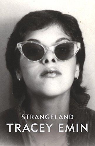 9780340769447: Strangeland
