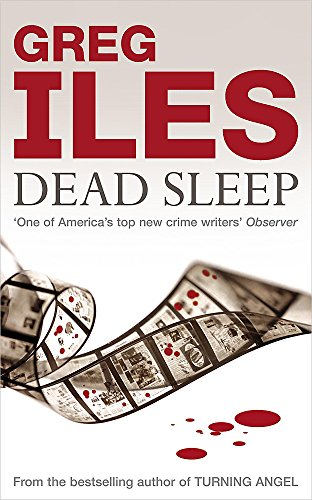 9780340770085: Dead Sleep