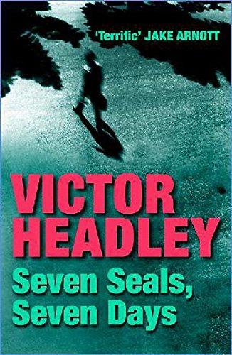 Seven Seals Seven Days