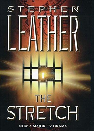 9780340770320: The Stretch
