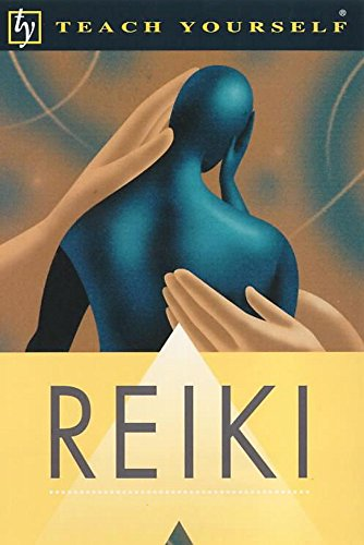 9780340775790: Reiki (Beginner's Guides)