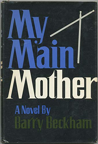 9780340784396: My main mother