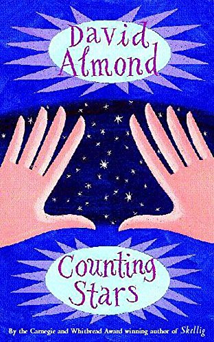 9780340784792: Counting Stars