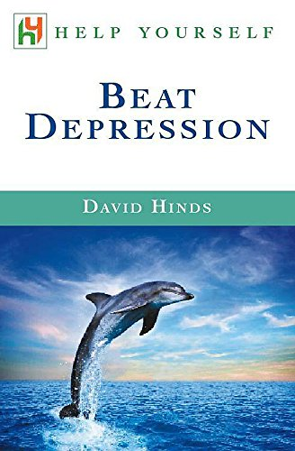 9780340785362: Beat Depression (Help Yourself)