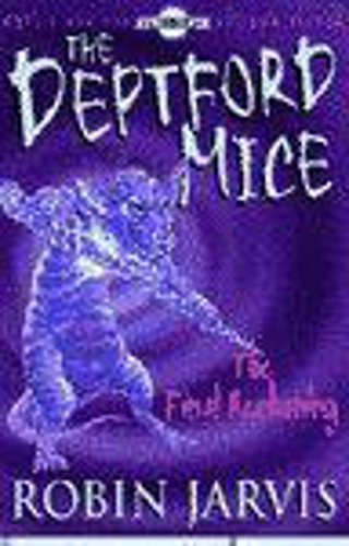 9780340788646: Final Reckoning (Deptford Mice)