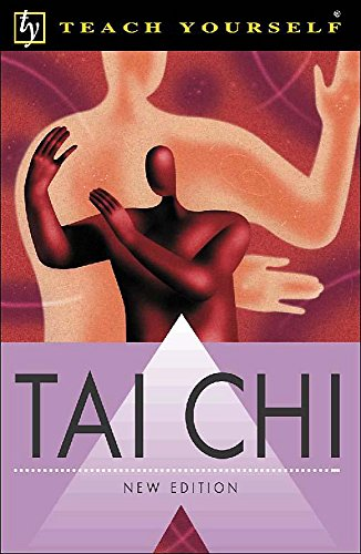 9780340789599: Tai Chi (Teach Yourself: Alternative Health)