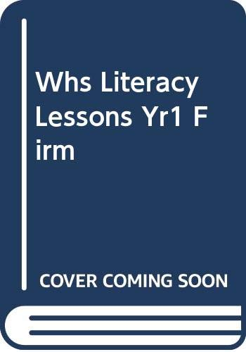 9780340789964: Resource for Teachers 150 Literacy Hours Year 1