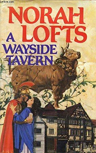 9780340791974: A Wayside Tavern
