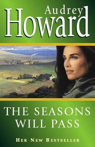 9780340793497: Seasons Will Pass