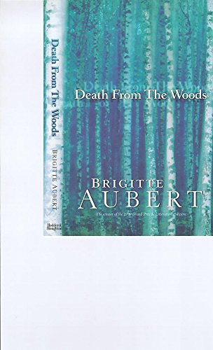 9780340794173: Death from the Woods