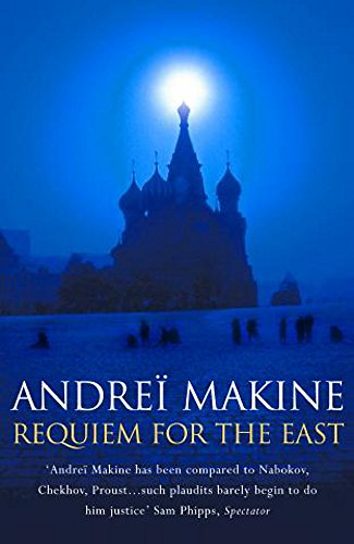 9780340794364: Requiem for the East