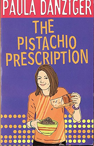 9780340795415: The Pistachio Prescription