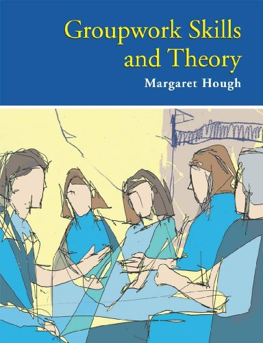 Group Skill and Theory: Hough, Margaret