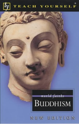 9780340802687: Buddhism (Teach Yourself)