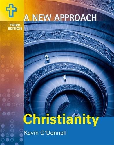 9780340814901: Islam (A New Approach)