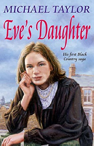 9780340818244: Eve's Daughter