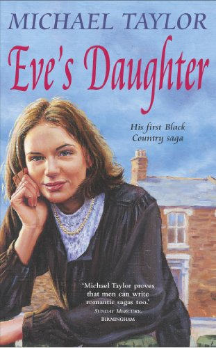 9780340818251: Eve's Daughter