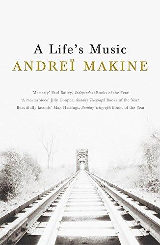 Life's Music: Makine, Andrei