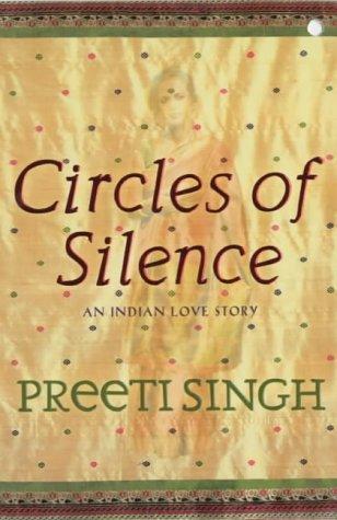 9780340820285: Circles Of Silence