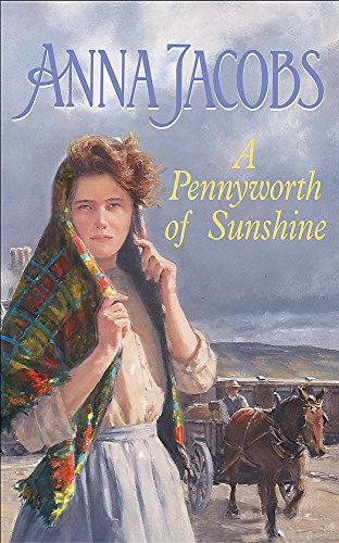 9780340821367: A Pennyworth of Sunshine (The Irish Sisters series)