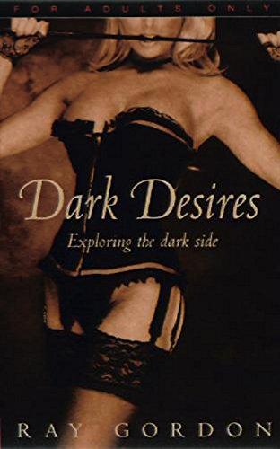 9780340821633: Dark Desires