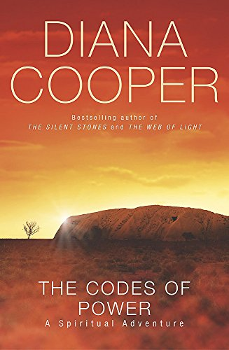 The Codes of Power: Cooper, Diana