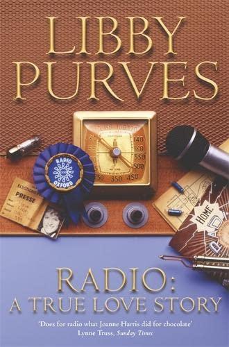 9780340822425: Radio