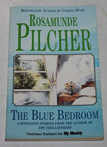 9780340822760: Blue Bedroom and Other Stories My Weekly