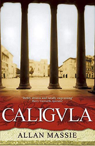 9780340823149: Caligula