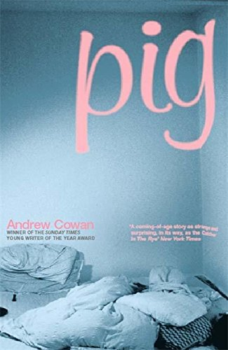 9780340824122: Pig