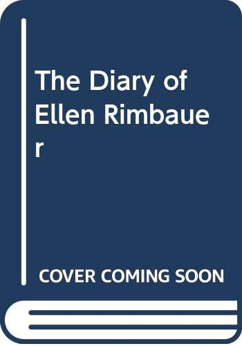 9780340825600: The Diary of Ellen Rimbauer