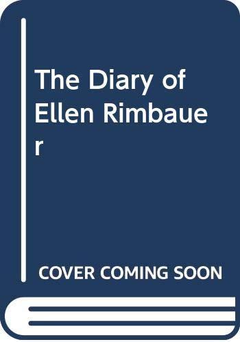 9780340825600: The Diary of Ellen Rimbauer