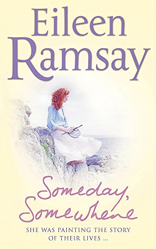 9780340825730: Someday, Somewhere