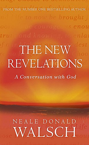 9780340825884: The New Revelations