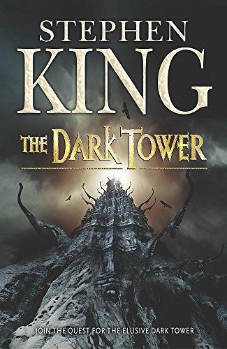 9780340827215: The Dark Tower: Dark Tower v. 7